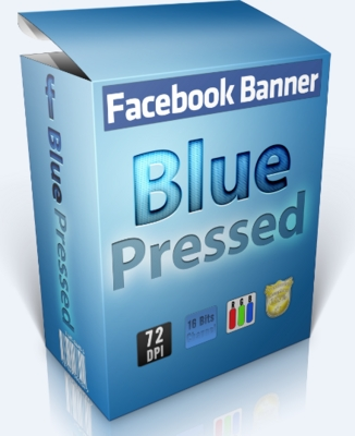 Product picture Facebook Banners